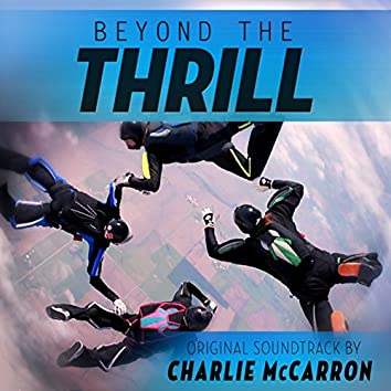 Beyond the Thrill Soundtrack