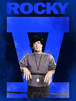 Best watch rocky 5 Reviews