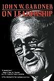 On Leadership