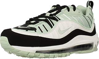 NIKE W Air MAX 98, Zapatillas para Correr Mujer, EU