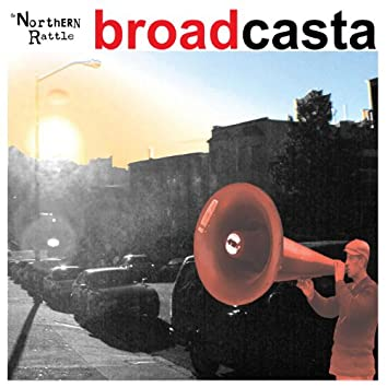 Broadcasta