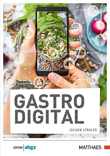 Gastro.Digital