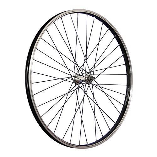 Taylor-Wheels LR-26VR-AL21SW-NISW-ALU VA SI