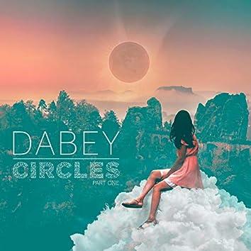 Circles - Part One