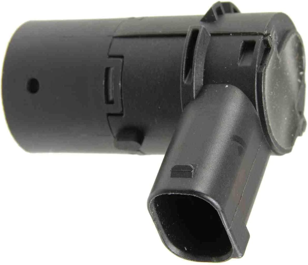 Purchase NTK PA0028 Parking Aid Recommended Sensor