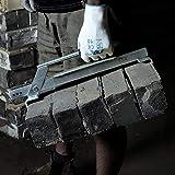 Immagine 2 ox tools p171250 pro brick