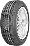 Bridgestone Dueler H/P Sport AS Performance SUV Tire 225/65R17 102 H