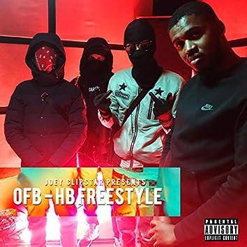 Ofb HB Freestyle