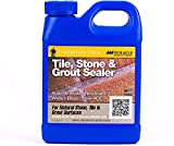 Best Tile Grout Sealers - Miracle Sealants TSS PT SG Tile/Stone and Grout Review
