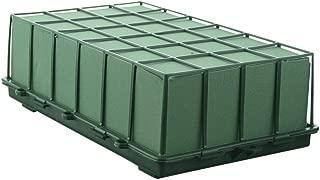 Foam Mate Syndicate Sales Brick Cage, 1-2/3