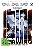 It Must Schwing! The Blue Note Story (2-Disc Edition) [2 DVDs]