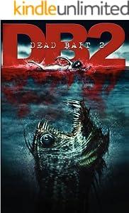 Dead Bait 2