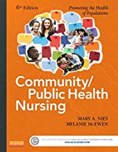 Best community public health nursing 6th edition Reviews