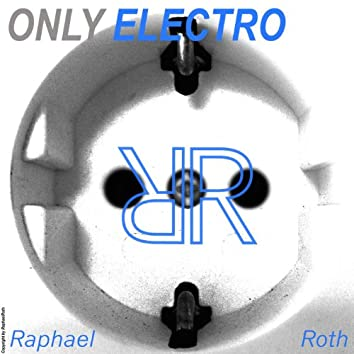 Only Electro