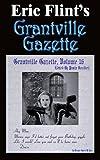 Grantville Gazette Volume 16