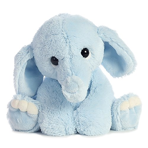 Aurora 0 World Lil Benny Phant/Blue...