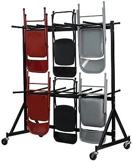 Flash Furniture Hanging Folding Chair Truck