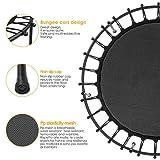 Zoom IMG-2 trampolino elastico tappeto bambini con