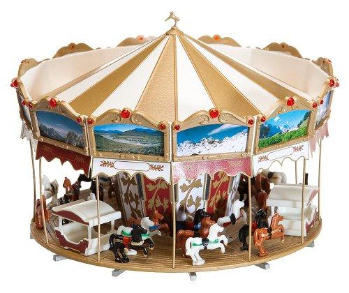 Faller FA140316 - Kinderkarussell