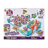 ZURU 5 SURPRISE-77152 Mini Toys Shop (77152)
