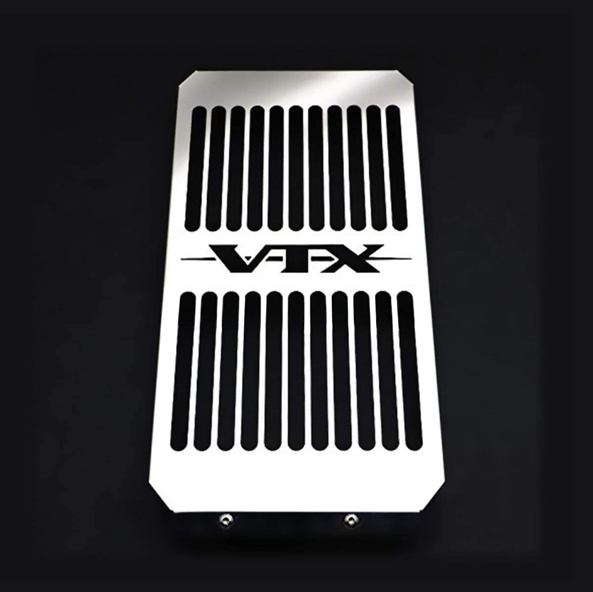 Motorcycle Radiator Luxury Cover Guard Grill Shrouds Prot Grille Cooler Max 77% OFF