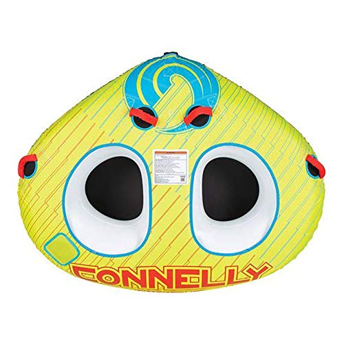 %13 OFF! CWB Connellly Wing 2 Towable Tube