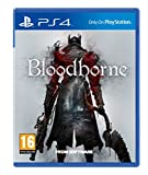 Best Price Square Bloodborne, PS4 711719469919 by Sony