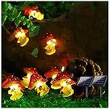 Semilits Outdoor Mushroom...image