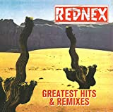 Greatest Hits & Remixes von Rednex