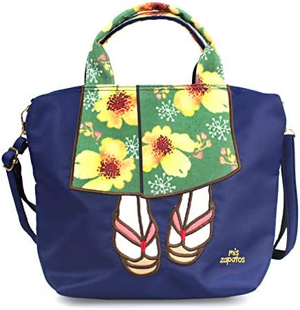 Womens Kimono Shoulder Bag Purse - H Cute Ultra-Cheap Deals Indianapolis Mall Clutch Design Japanese