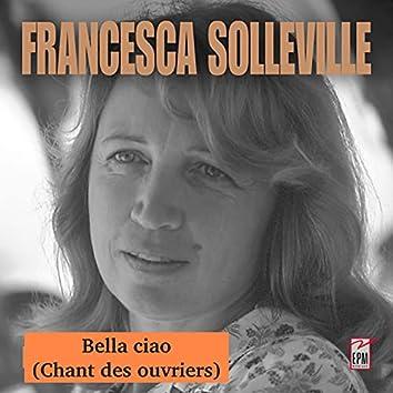 Bella ciao (Chant des ouvriers)