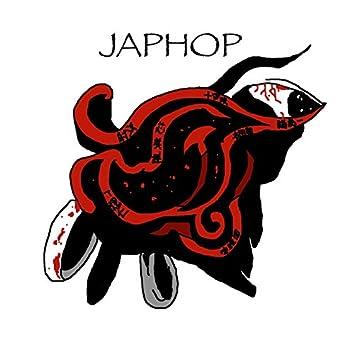 JAPHOP