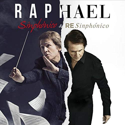 Sinphónico & Resinphonico