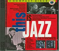 This Is Jazz/Standards
