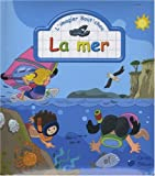 Mer (la) (les Imagiers Bout'Chou)
