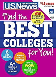 Best Colleges 2019: Find the Best Colleges for You! - Best College Guides 2019