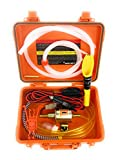 GasTapper 12V Gasoline Transfer Pump/Siphon UTV's, Boats, Equipment,...