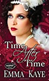 Time After Time (Witches of Havenport)