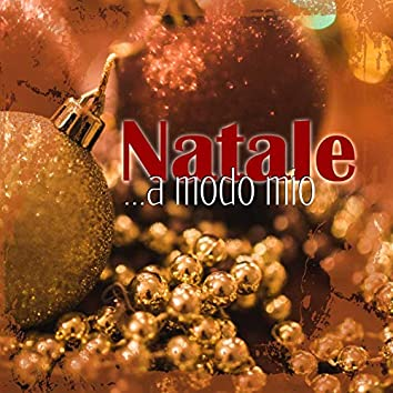 Natale... A modo mio (feat. Dortemise)