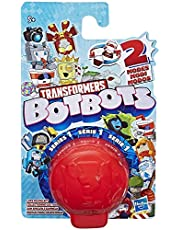 Hasbro Botbots Blind Box for Children , E3487