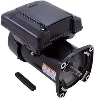 Regal Beloit America - Epc ECM16SQU 1.65HP 230V Variable Speed Pool Motor Pump Square Flange