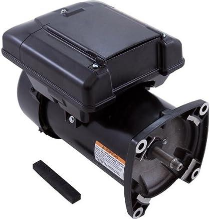 Pool Heat Pumps Patio, Lawn & Garden Epc B2859 Pool Pump Motor44 ...