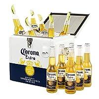 Corona Corona Extra