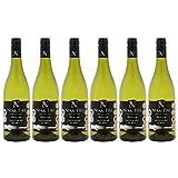 Nika Tiki Sauvignon Blanc White Wine
