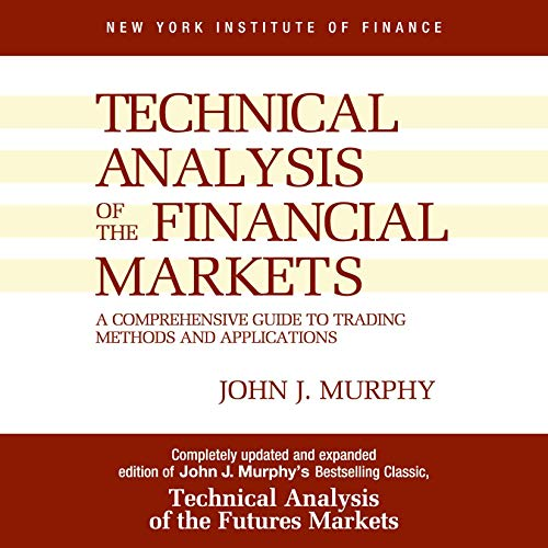 Technical Analysis of the Financial Markets cover art