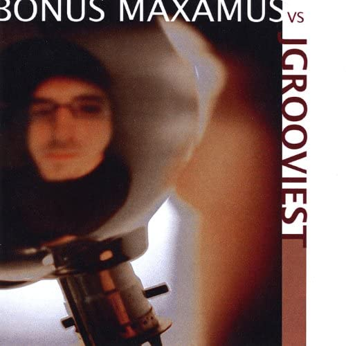 Bonus Maxamus
