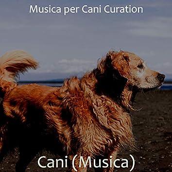 Cani (Musica)