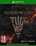 Bethesda The Elder Scrolls Online: Morrowind, Xbox One Basic Xbox One Francese videogioco