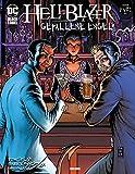 Hellblazer: Gefallene Engel - Bd. 2 (von 3) (German Edition)