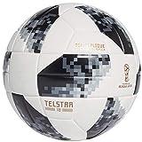 Wridex THE BEST CHOICE FIFA World Cup 2018 Telstar Rubber Football